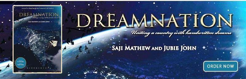 Dreamnation