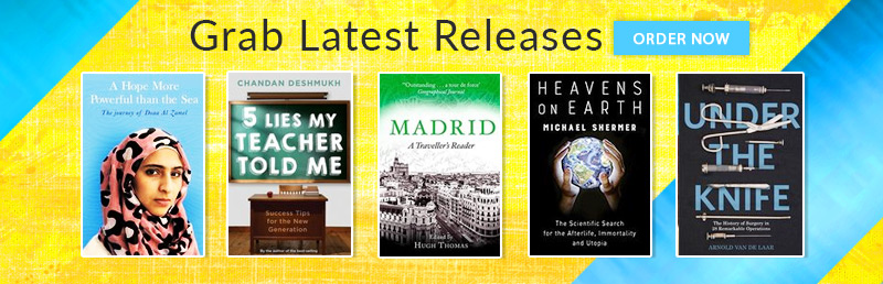 Grab Latest Releases Today!