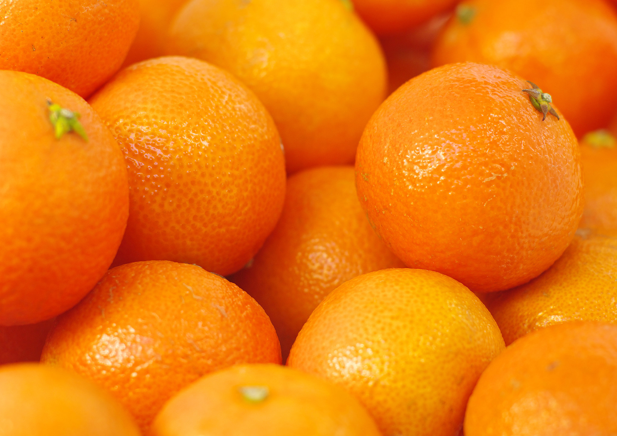 buy orange from kiranaatdoor
