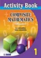 ACTIVITY COMPOSITE MATHEMATICS-1