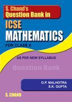 Rapid Revision In Maths X By \n dr  R  S  Aggarwal Vikas Aggarwal at