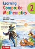 LEARNING COMPOSITE MATHS-2