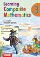 LEARNING COMPOSITE MATHS-3