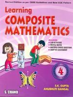 LEARNING COMPOSITE MATHS-4