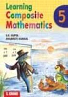 LEARNING COMPOSITE MATHS-5