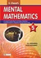 Mental Mathematics - 5
