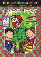 Christmas: Celebrate! Your Fun Festival Handbook