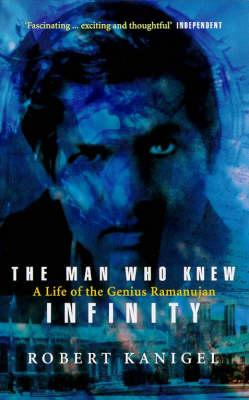 Man Who Knew Infinity