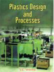 Plastic Materials Processes