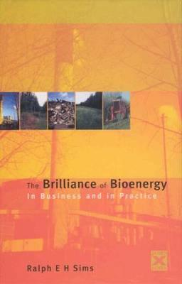 The Brilliance of Bioenergy: In Business and Practice