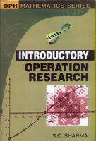 Introductory Operation Research
