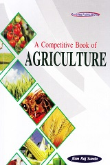 Competitive Book of Agriculture
