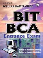 BCA BACHELORE OF COMPUTER APPLICATIONS EXAM