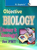Objective Biology Guide