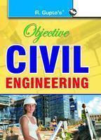 Objective Civil Engineering (Big)