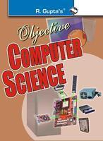 Objective Computer Science