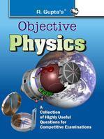OBJECTIVE PHYSICS (SMALL)