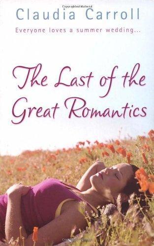Last of the Great Romantics