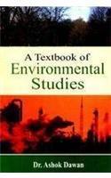 A Textbook of Environmental Studies