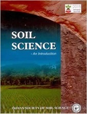 Soil Science: An Introduction (PB)