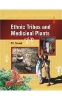 Ethnic Tribes and Medicinal Plants