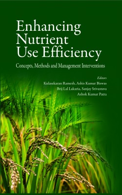 Enhancing Nutrient Use Efficiency