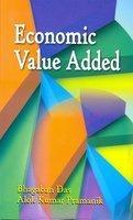 Economic Value Added 01 Edition