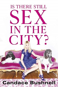 Is There Still Sex in the City ?