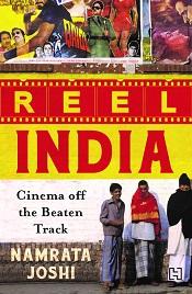 Reel India