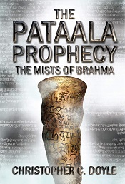 The Pataala Prophecy 2: The Mists of Brahma