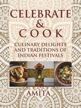 Celebrate & Cook