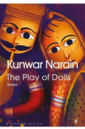 The Play of Dolls