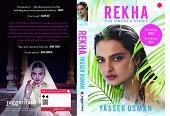 Rekha- The Untold Story