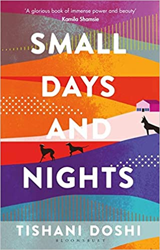 Small Days and Nights