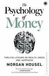 The Psychology of Money