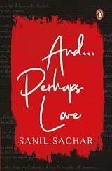 And...Perhaps Love