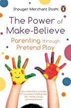 Parenting through Pretend Play