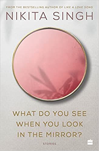 What Do You See When You Look in the Mirror?