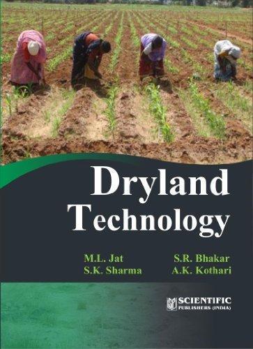 Dryland Technology