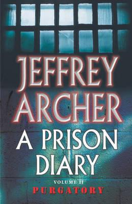 Prison Diary 2