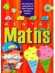 Mental Maths Age 5+