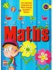 Mental Maths Age 6+