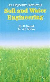 Objective Soil & Water Engineering