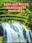 Land & Water Management Principles