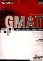 Nova's GMAT Data Sufficiency Prep