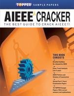 Topper AIEEE Cracker: The Best Guide To Crack AIEEE